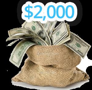 Pickuphost lottery
