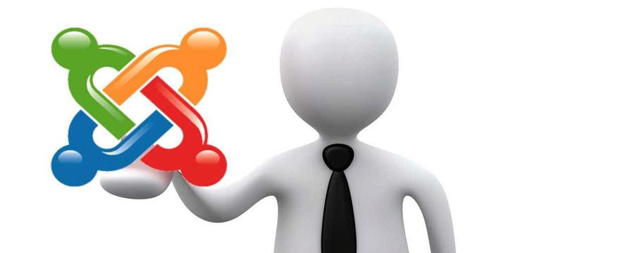 How to host a Joomla website