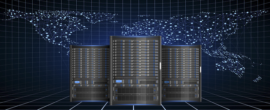 Top Web Hosting Companies for VPS