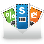Web Hosting coupons