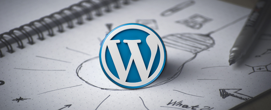 What is WordPress and how does it work?