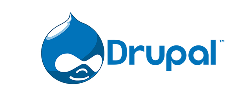 How to choose the best hosting for Drupal