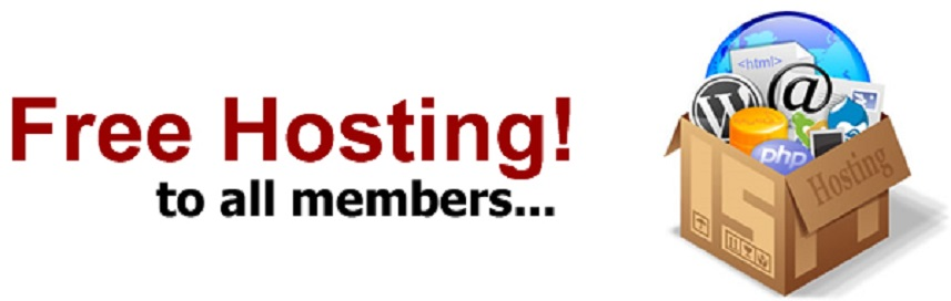 Our Top Free Web Hosting Reviews