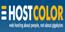 HostColor