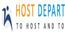 Top hosting plans