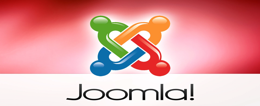 How to choose the best hosting for Joomla!