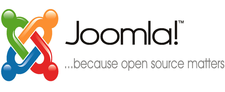 How to Get the Best Joomla Hosting