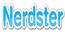 Nerdster