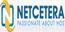 Netcetera