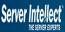 Server Intellect