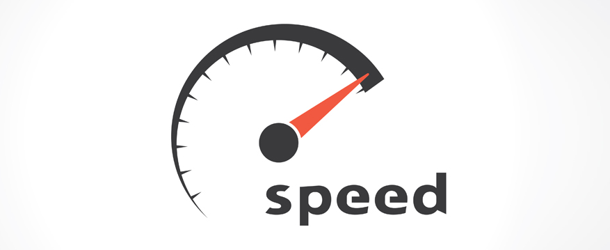 Our Speed Test Tool Helps You Compare Hosting Sites