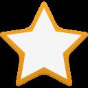 star-empty-icon