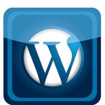 Wordpress installation on hosting